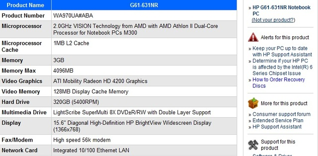 Amd M880g With Ati Mobility Radeon Hd 4250 Driver Download