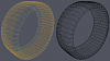 tyre_3d.png