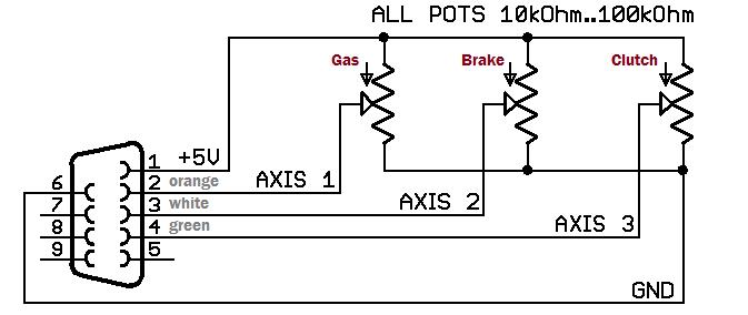 g27 wiring diagram wiring diagram F 18 Wiring Diagram logitech g27 wiring diagram wiring diagram data logitech g27 wiring diagram g27 wiring diagram