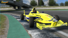 ScreenshotMinardi2.png