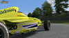 ScreenshotMinardi3.png