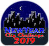 NewYear City Challenge.png