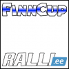FinnCup 2019.png