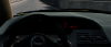 fxo-dashboard.png