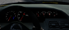 fxo-dashboard-original.png