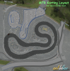 Preview_MTR-Race-Track (add laps).png