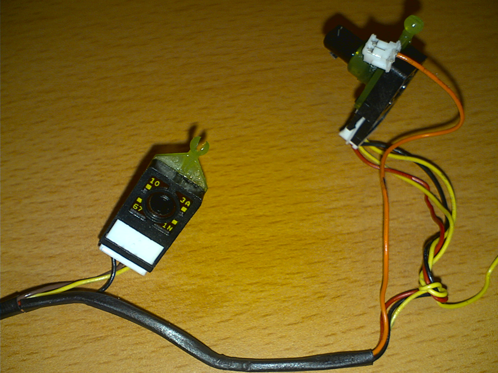 50780 lfs forum g25 shifter repair g37 wiring diagram at gsmx.co
