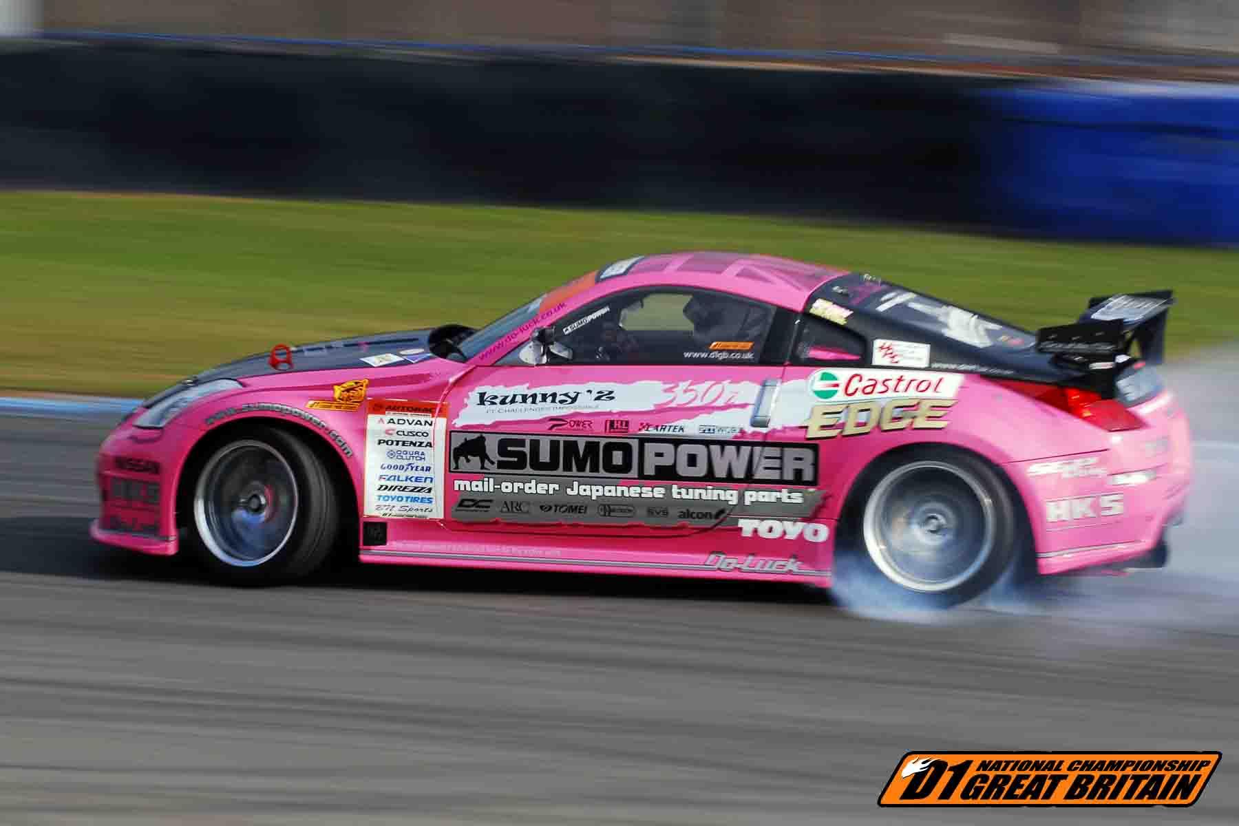 Lfs Forum Girly Drift Car