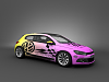 scirocco w.png