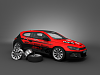 Scirocco Tuner.PNG