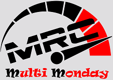 MRc Multi Monday