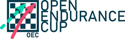 Open Endurance Cup