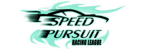 Speed Pursuit Racing League season 1