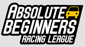 Absolute Beginners Racing League Formula Tire Wars