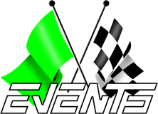 Race Green Events