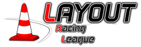 Layout Racing League