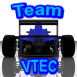 VTEC Demo League