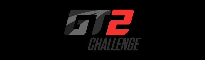 gt2c-logo-header.png