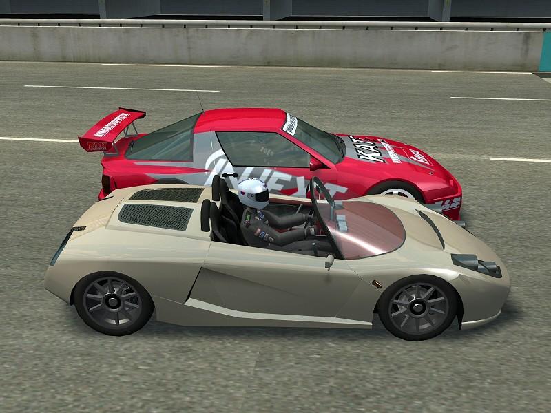 لعبة السيارات الكاملة افضل العاب