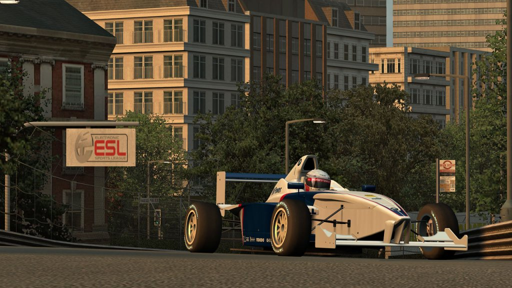 Racing Games For Mac Free Download