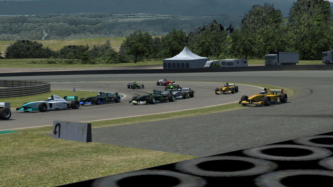 GP Blackwoord Assetto F1 Spain  GVq4Ze3c