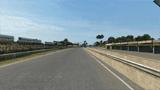 Fern Bay